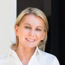 Dr. Katrin Müller