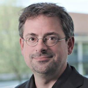 Andreas Wagener Vortrag
