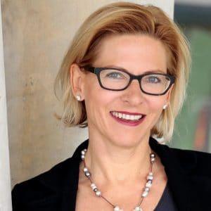 Angela Dietz Vortrag