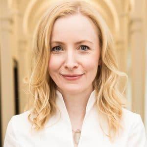 Anne Fleck Vortrag
