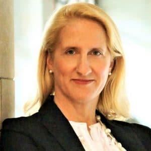 Annette Alsleben Vortrag