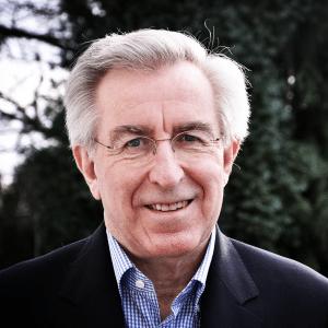 Prof. Ruprecht Eser