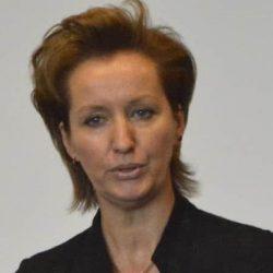 Erna Hüls