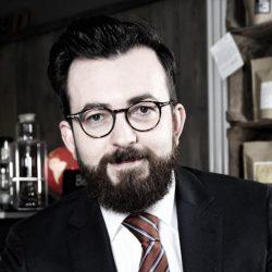 Christian Gondek