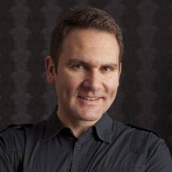 Christian Westendorf