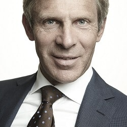 Christoph Engl Keynote-Speaker
