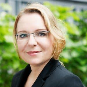 Claudia Kemfert Vortrag