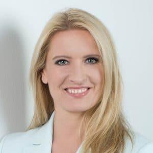 Claudia Kleinert Vortrag