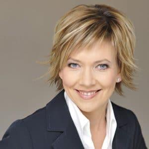 Corinna Wohlfeil Vortrag