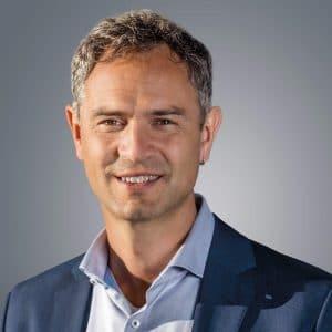 Daniele Ganser Vortrag