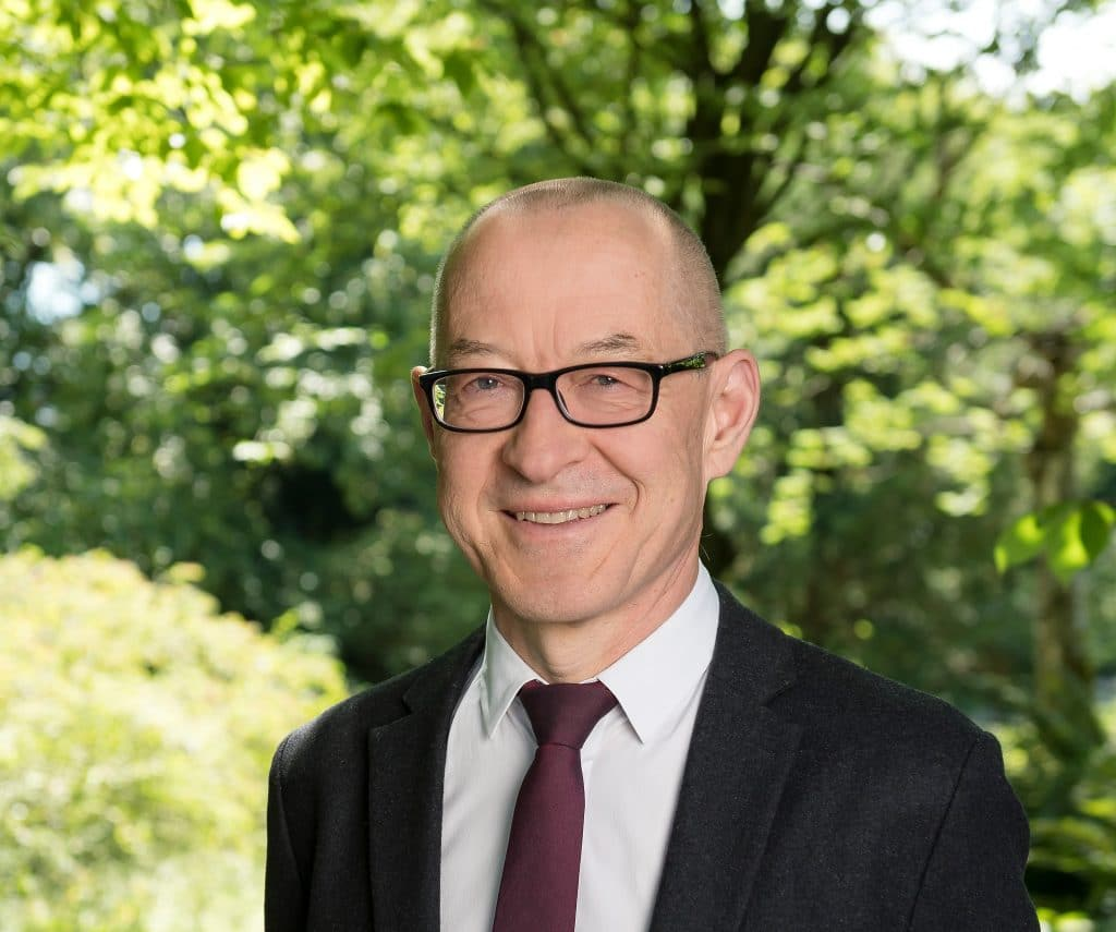 dr-david-bosshart