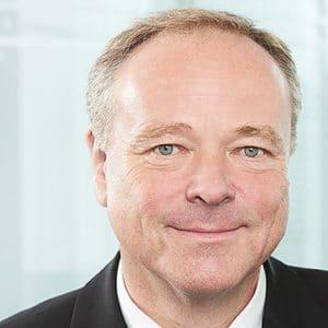 Dirk Niebel Vortrag