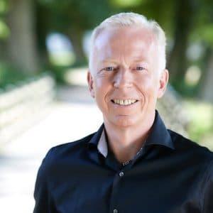 Dirk Rahn Vortrag