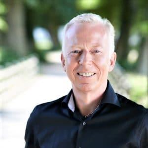 Dirk Rahn