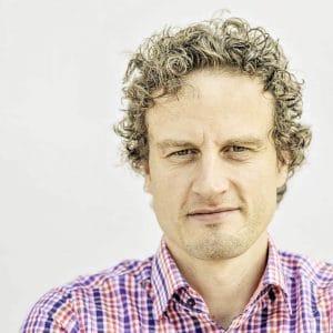 Dirk Schippel Vortrag