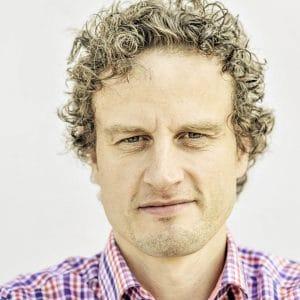 Dirk Schippel