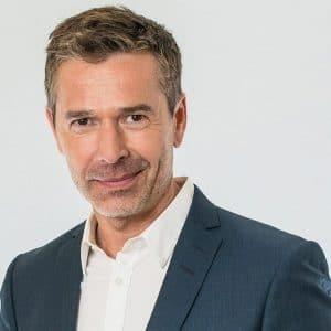 Dirk Steffens Vortrag