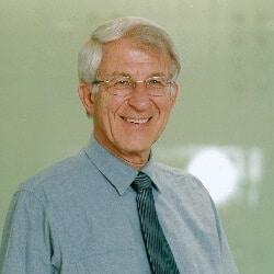 Dr. Franz Alt Redner
