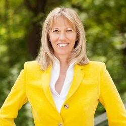 Dr. Ingrid Berkel Referentin