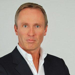 Prof. Dr. Jörn-Axel Meyer