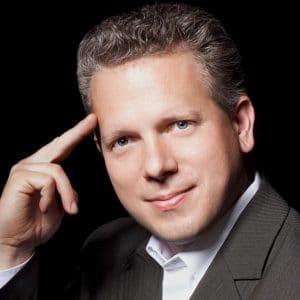 Emanuel Koch Vortrag