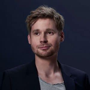 Erik Flügge Vortrag