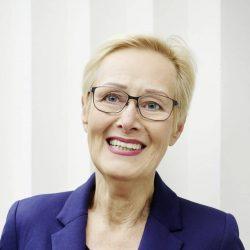 Eva Wlodarek