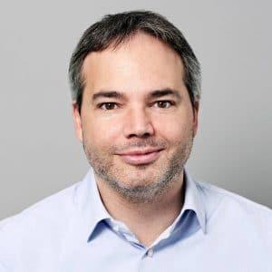Florian Heinemann Vortrag