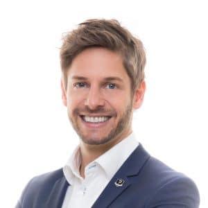 Florian Ilgen Vortrag