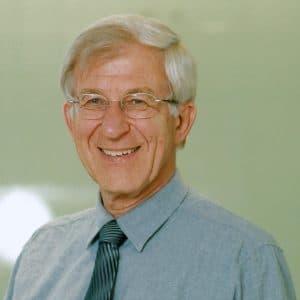 Franz Alt Vortrag