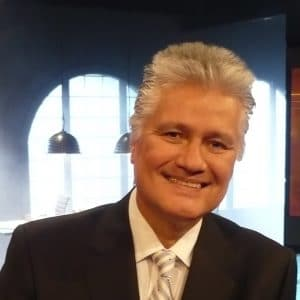 Guido Knopp Vortrag