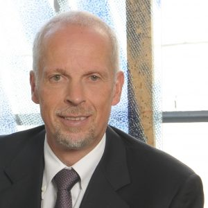 Hans-Georg Häusel