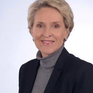 Hannelore Fritz Vortrag