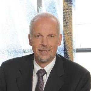 Hans-Georg Häusel Vortrag