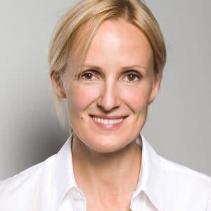 Helga Hengge Vortrag