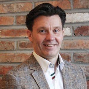 Henryk Mioskowski Vortrag