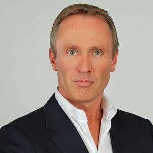 Jörn-Axel Meyer Vortrag