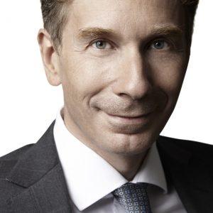 Jürgen Gietl