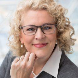 Juliane Dietz