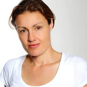 Katja Kraus Vortrag