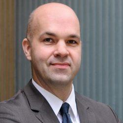 Prof. Marcel Fratzscher