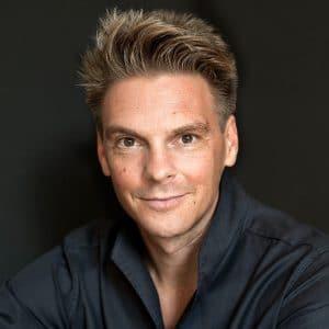 Marc Gassert Vortrag