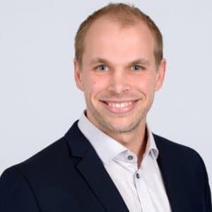 Marc Lucas Weber Vortrag