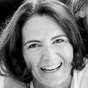 Marion Schwehr Vortrag