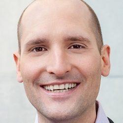 Markus Orschler