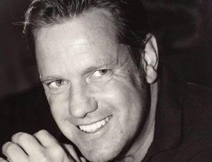 Martin Meyer-Gossner