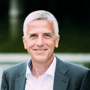 Matthias Mölleney Vortrag