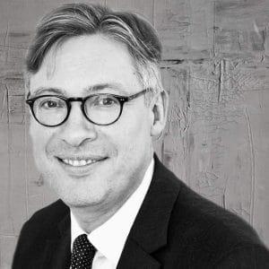 Matthias Meifert Vortrag