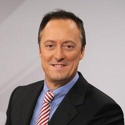 Michael Krons Keynote-Speaker