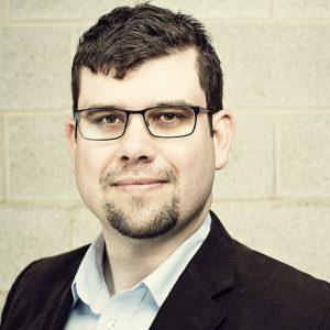 Mike Schnoor